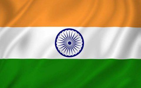 全面禁止加密货币后 印度或将损失近130亿美元