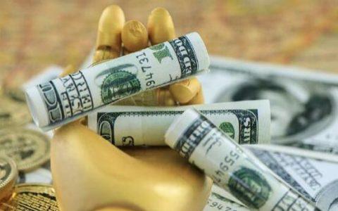 外汇查查帮你分析:外汇交易是什么意思?