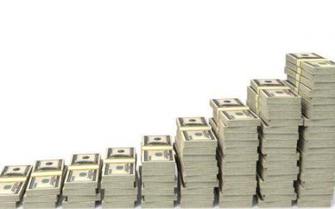 外汇查查帮你分析:外汇开户送美金靠谱吗?