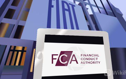 FCA发出警告 Mortgage X-Press Limited不受监管