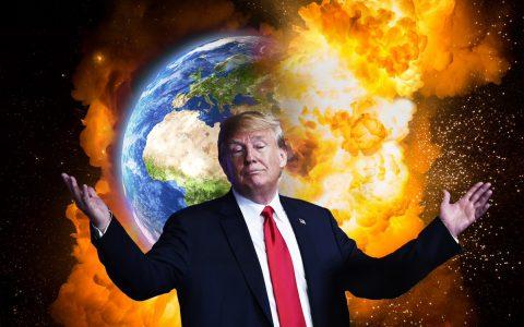 美联储研究报告:贸易不确定性令全球产出损失8500亿美元