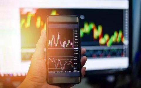 你适合做外汇投资吗?