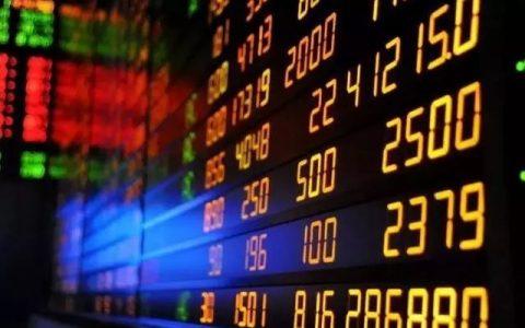 外汇托管交易靠谱吗?