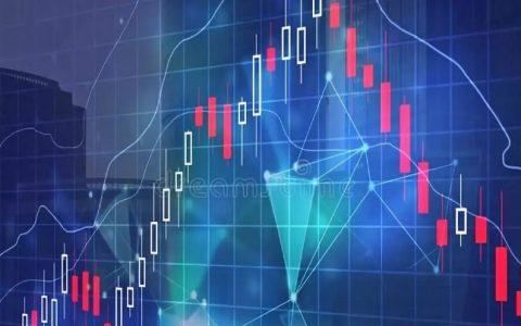 胜算较高的外汇交易机会有哪些?