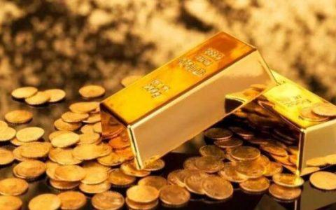 外汇开户赠金是什么?有哪些方式?