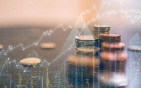 在平台投资外汇如何做好风险管理