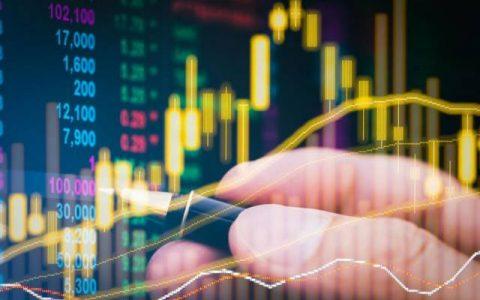 炒外汇如何运用货币对的相关性获利?