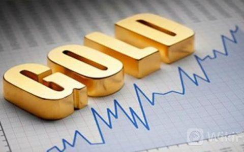 进入九月以来,在原油市场巨震 三大理由暗示金价还有上涨空间