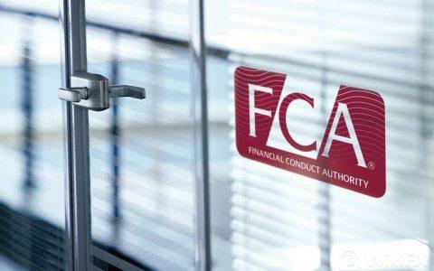 FCA发出警告 Perfect Lends为克隆公司