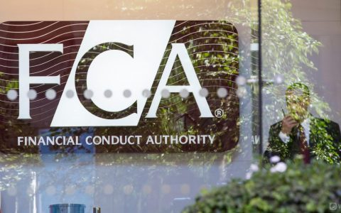 FCA发出警告 Stretchy Finance UK Ltd为克隆公司