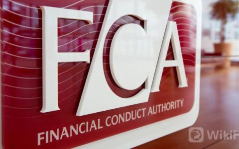 FCA发出警告 First BTC FX为克隆公司