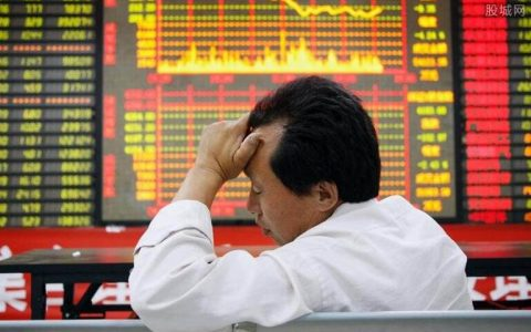 炒股票难在哪里?一定要记住这五点