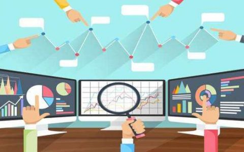新人该如何选择网上外汇交易平台