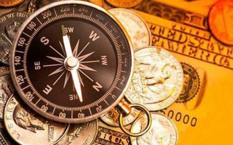 个人外汇理财需要注意什么