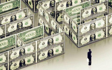 亚洲外汇网:美官员为年内加息辩护,欧元等待CPI指引
