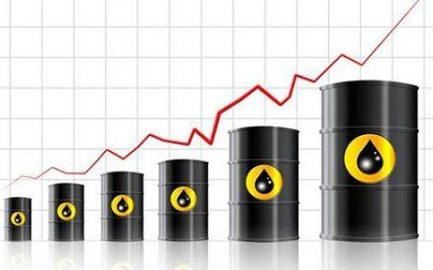 熊猫外汇原油交易介绍
