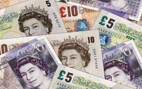 万致外汇官网:英镑恐成市场最为瞩目的资产