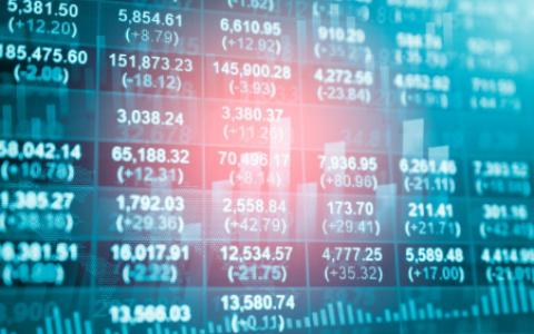 如何从昂贵的美国股市中盈利?