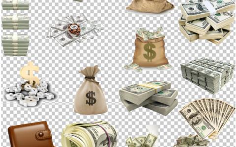外资机构展望下半年行情:新兴市场或重迎投资机遇