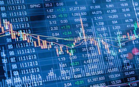 市场对贸易战看法大转折 黄金回归本色待美露破绽