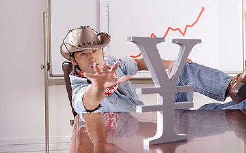 广州股票配资:顶部卖股的五种暗号