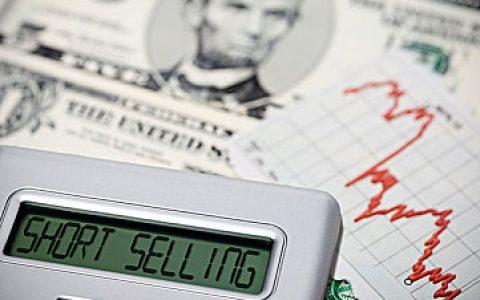 了解股票配资等于增加一个赚钱的投资渠道