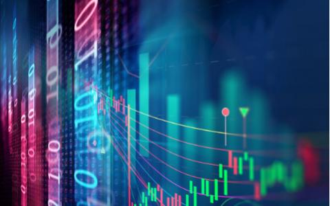 空美元美股看好新兴市场!2019年市场将迎颠覆性变化?