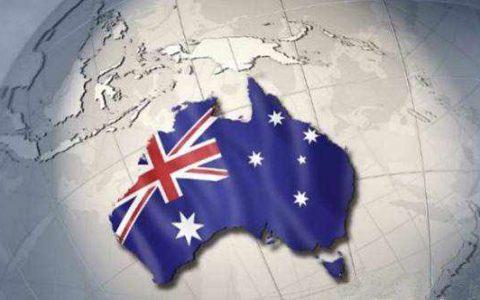 分析师认为澳储行将减息的七大理由