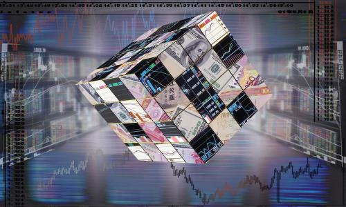 外汇交易需要投资者具备三大能力
