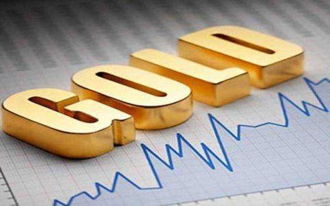 6月份黄金价格将上涨