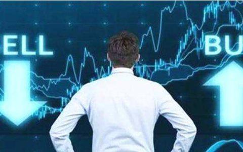 外汇交易中四种不同的盈利模式