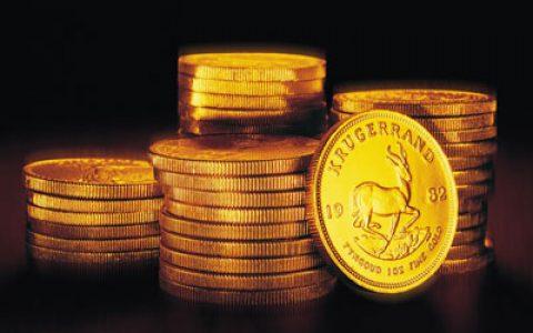 黄金交易平台有哪些