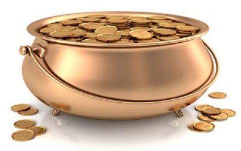 我们应该怎样理解现货黄金
