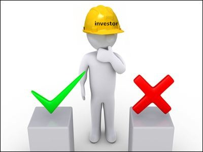 贵金属投资如何正确对待亏损?