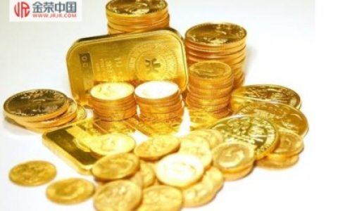 黄金期货投资的陷阱有哪些