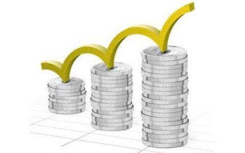 纸白银价格走势如何分析