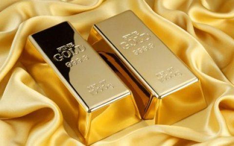 黄金饰品的种类