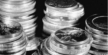 我们为什么选择白银期货