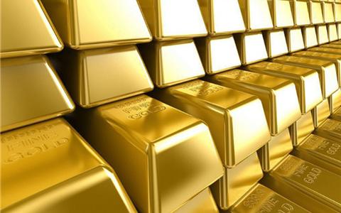 现货黄金投资如何开户?
