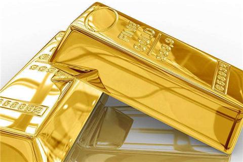 现货黄金和实物黄金的区别?