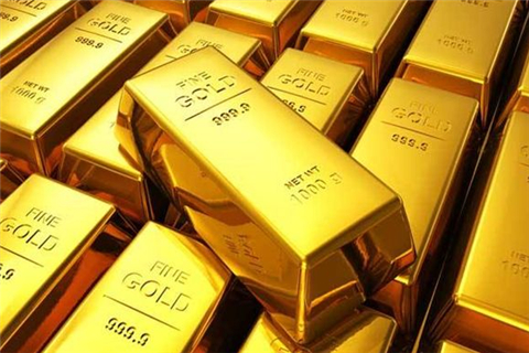 现货黄金投资怎么样