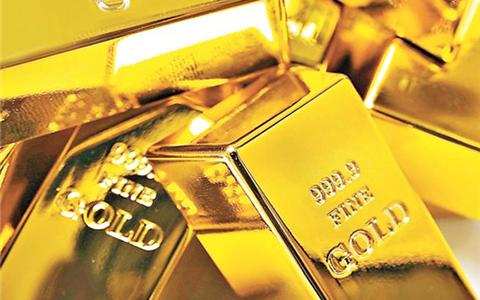 现货黄金投资分析师