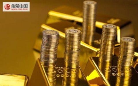纸黄金的主要产品是什么