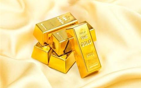 纸黄金投资有哪些可见风险