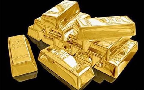 黄金投资可以对冲交易吗