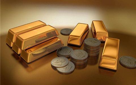 贵金属投资靠谱吗