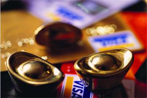 贵金属投资的交易制度