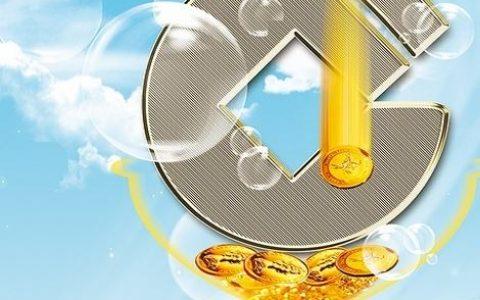 纸黄金中的强行交易技巧是什么