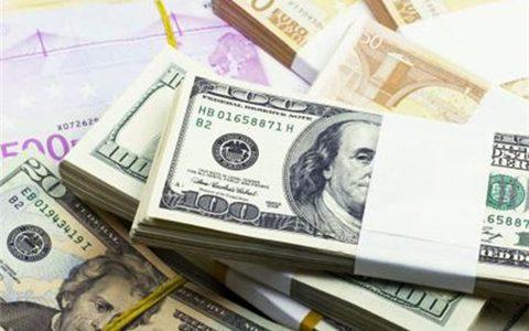 伦敦金投资账户开户用什么货币