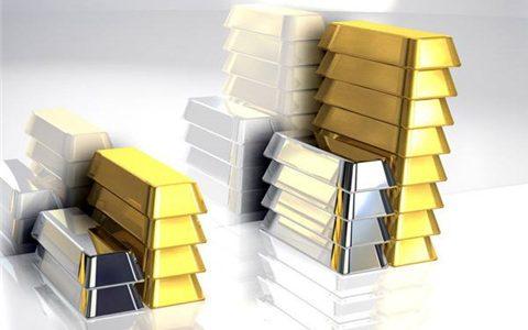 现货贵金属投资正规平台列表